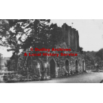 Thumbnail image for Manor Abbey, Halesowen