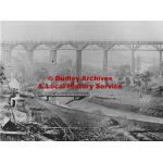 Thumbnail image for Stambermill Viaduct, Stourbridge