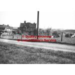 Thumbnail image for Brades Hall Farm, Oldbury