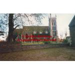 Thumbnail image for Church of St. James, Wollaston, Stourbridge