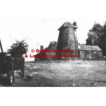 Thumbnail image for Coseley Windmill, Coseley