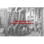 Thumbnail image for Pratt Brothers, Enville Street, Stourbridge