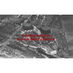 Thumbnail image for Aerial view of Stourbridge Gas Works