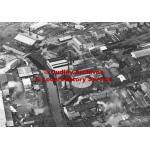 Thumbnail image for Aerial View of Plowden and Thompson Ltd., Stourbridge