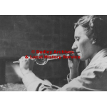 Thumbnail image for Glassblowing, Plowden and Thompson Ltd., Stourbridge