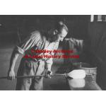 Thumbnail image for Glassmaking, Plowden and Thompson Ltd., Stourbridge