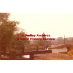 Thumbnail image for Stourbridge Canal near High Street, Wordsley