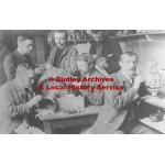 Thumbnail image for Webb Corbett Ltd., Stourbridge