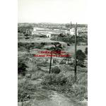 Thumbnail image for Works of Stourbridge Glazed Brick and Fireclay Co. Ltd (S.G.B.), Dudley