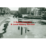 Thumbnail image for Titford Branch Canal, Langley, Oldbury