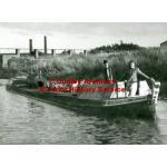 Thumbnail image for Canal Boat, BCN Brindley's Old Main Line, Oldbury