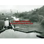 Thumbnail image for Nine Locks, Stourbridge, Brierley Hill