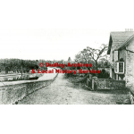 Thumbnail image for 'Junction Canal', Stourbridge Canal Arm, Wordsley