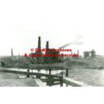 Thumbnail image for Peartree Lane Colliery, Netherton (Parkhead Locks)
