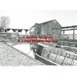 Thumbnail image for Bonded Warehouse, Stourbridge