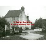 Thumbnail image for House at '16 Locks', Stourbridge Canal, Wordsley