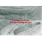 Thumbnail image for The Delph, Amblecote