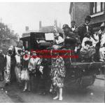 Thumbnail image for Stourbridge Carnival