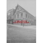 Thumbnail image for Stone Street, Netherton