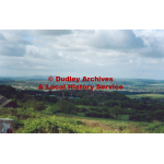 Thumbnail image for The Ridgeway, Sedgley
