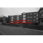 Thumbnail image for Stourbridge