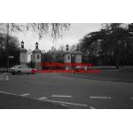 Thumbnail image for Mary Stevens Park, Stourbridge