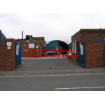 Thumbnail image for James Grove and Sons, Halesowen