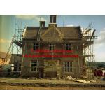Thumbnail image for Yew Tree Farm, Stourbridge