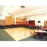 Thumbnail image for Stourbridge Town Hall