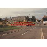 Thumbnail image for Audnam, Stourbridge