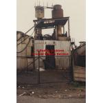 Thumbnail image for Derelict Foundry in Audnam, Stourbridge