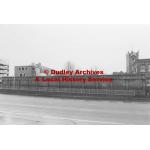 Thumbnail image for Bath Road, Stourbridge