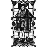 Thumbnail image for Window for Stourbridge Grammar School