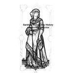 Thumbnail image for Cartoon for Stourbridge Grammar School