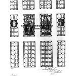 Thumbnail image for Designs for Stourbridge Grammar School