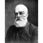 Thumbnail image for Photograph of John Homer Chance