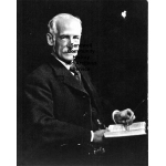 Thumbnail image for Photograph of George Ferguson Chance