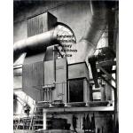 Thumbnail image for Heating Apparatus for 25035/3 Oldbury