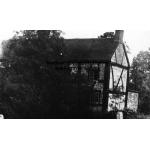 Thumbnail image for Brandhall Farm, Brandhall, Oldbury