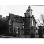 Thumbnail image for Langley Park Lodge, High Street, Langley