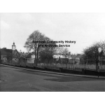 Thumbnail image for Langley Park and Lodge, High Street, Langley