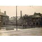 Thumbnail image for Ruskin Pottery, Oldbury Road, Smethwick