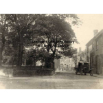 Thumbnail image for Hill Top Road and George Road, Warley