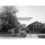 Thumbnail image for West Smethwick Congregational Chapel, Oldbury Road, Smethwick