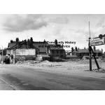 Thumbnail image for Oldbury Road, Smethwick