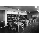 Thumbnail image for Oldbury College of Further Education, Pound Road, Causeway Green, Oldbury