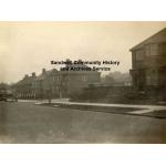 Thumbnail image for Norman Road, Warley: Woodlands Road