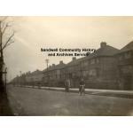 Thumbnail image for Norman Road, Warley