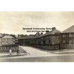 Thumbnail image for Telford Close, Warley