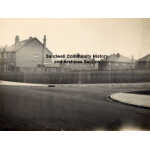 Thumbnail image for Pitcairn Road, Warley: Norman Road junction